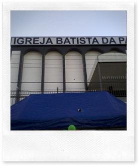 Tenda da paz-criacrianca... 2011-09-03 021