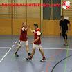 Southpark FC Hallenturnier, 9.2.2013, Enzersdorf, 11.jpg