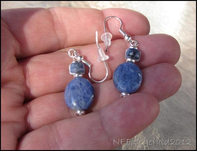 IMG_1278Sodalite Earrings