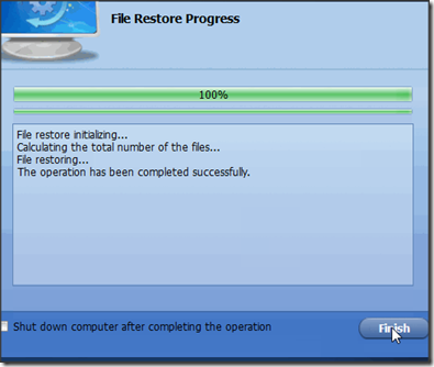 file-restore-progress-aomei-backupper