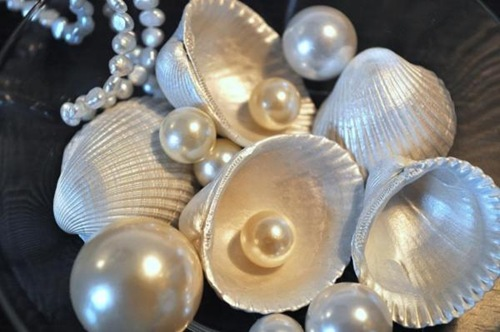 pearl-shells1
