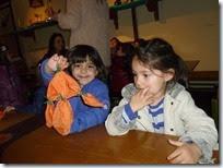 μουσείο παραδοσιακού παιχνιδιού (2)