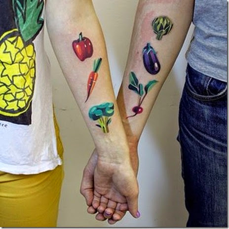 couples-tattoos-020