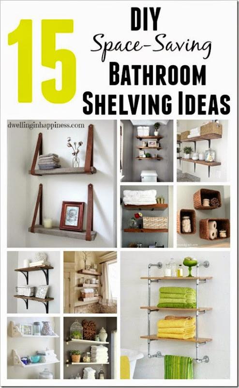 15-Bathroom-Shelving-Ideas