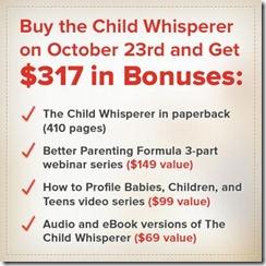 TCW-Bonus-Details.jpg.0x675.jx9dppbs9zdm42t9b1wn69rlpjqestt9