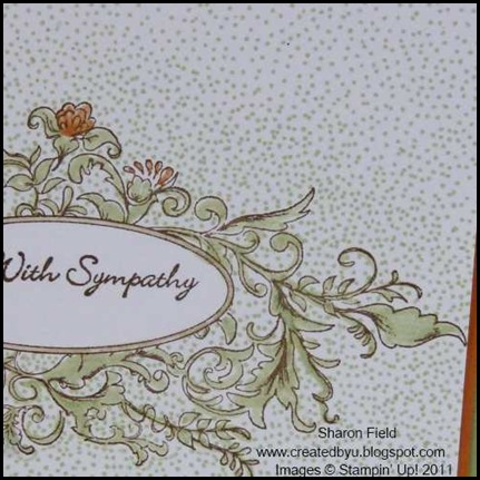 Elizabeth, Teeny_tiny_wishes, doodles, markers, Idea_Book_and_Catalog, Sharon_field, Createdbyu_blogspot, online_stampin_up_store, classes_and_Events
