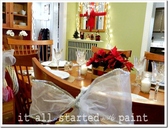 Holiday Table bow view (550x413) (2)