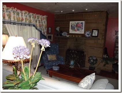 living room 11.11 006