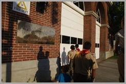 Scouts_FireStation30_July2011_ 2011-07-27 001