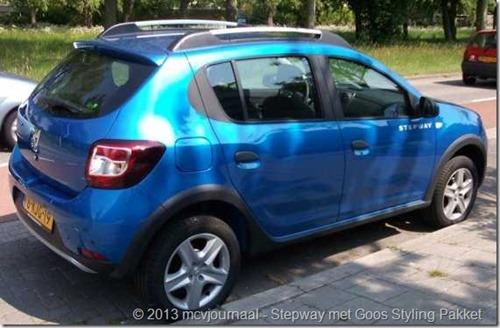 Dacia-Sandero-Stepway-met-Goos-Styli[9]