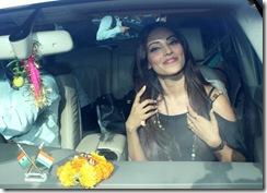 Bipasha Basu Hot Raaz 3 Pics 3