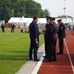 30. Landespokal 21.05.2011 Asendorf 199.jpg