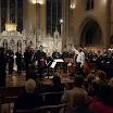 2012-06-08 Concert Saint-Michel-149.jpg