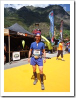 SKArunner_Clothing_Aneto_Marathon
