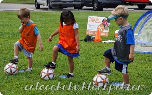 2014-09-06 soccer (20)