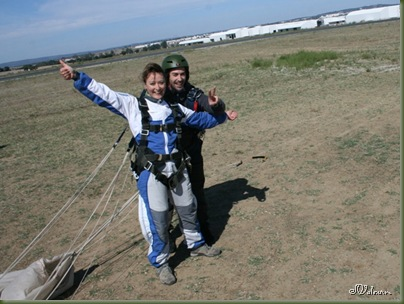 skydive 115