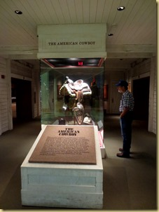 2013-07-01  - OK, Oklahoma City - National Cowboy and Western Heritage Museum -020