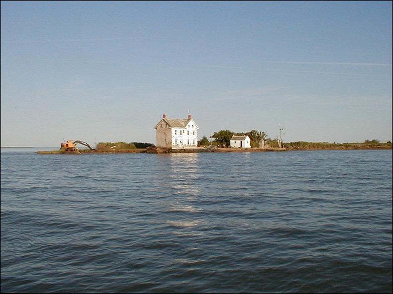 holland-island-8