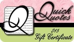 qq-15-certificate-350_thumb1