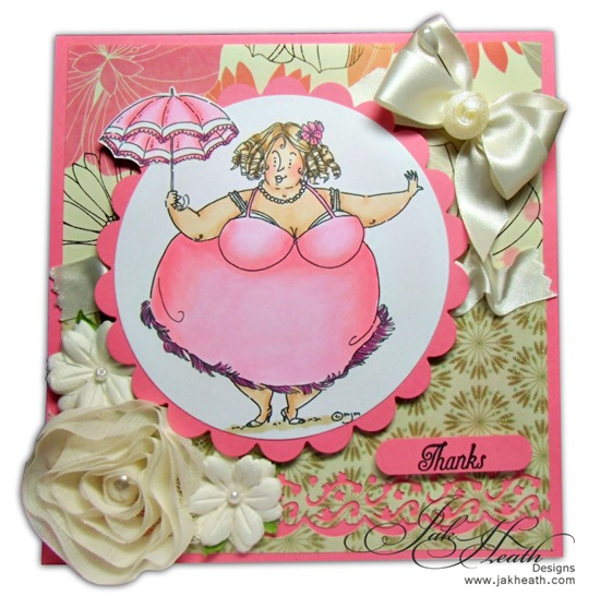 the fat lady1