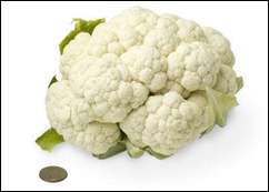 27-cauliflower[1]