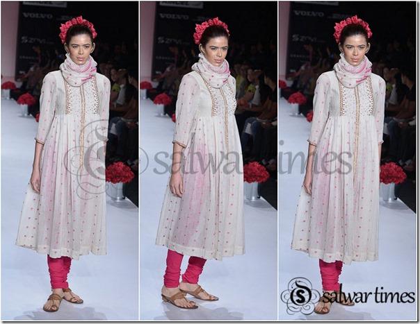Soumitra_Mondal_Lakme_Fashion_Week_Summer_Resort_2013 (3)