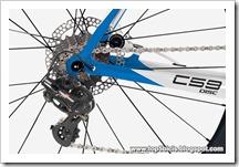 Colnago C59 DISC 2013 (5)