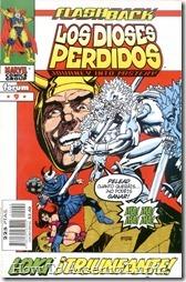 P00009 - Los Dioses Perdidos.howtoarsenio.blogspot.com #9