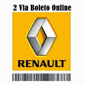 2via-financeira-renault-boleto-online-passo-a-passo-www.mundoaki.org