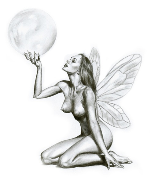 angel_fairy_tattoo_designs_28