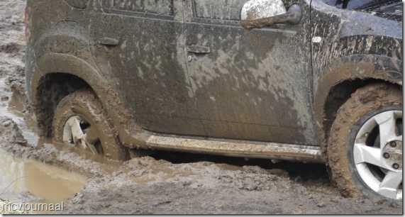 Lier Dacia Duster 03
