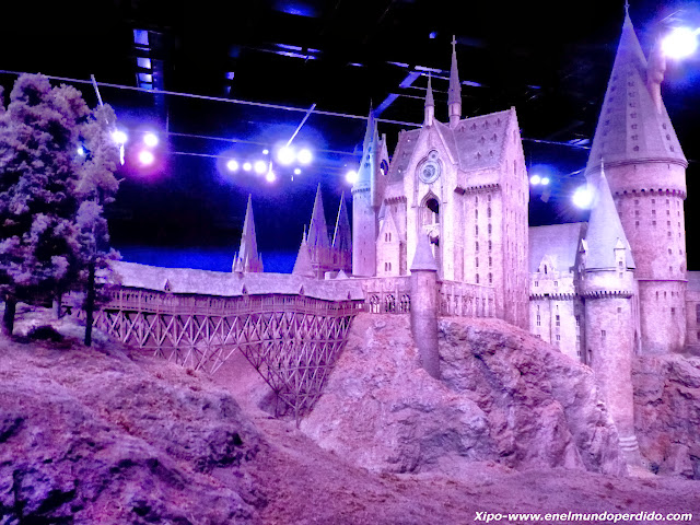 maqueta-de-hogwarts-harry-potter.JPG