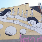 Street Art (2).jpg