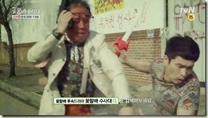 희봉할배의애드립꼼수 설상가상 tvN [꽃할배수사대] 3차 티저(30-) - YouTube.MP4_000024666_thumb[1]