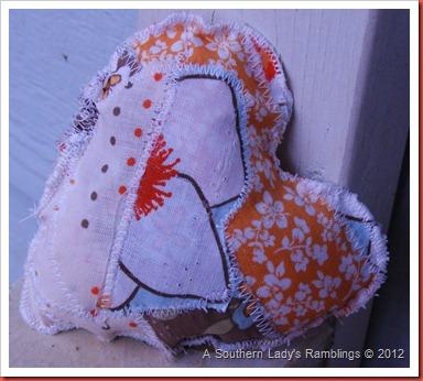 puffy valentines 028