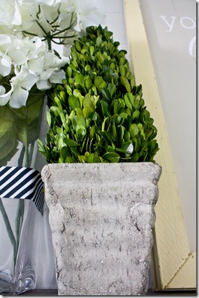 Spring Mantel Ideas-05