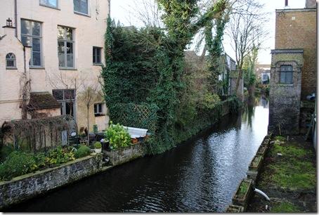 Bruges12-29-12 (7)