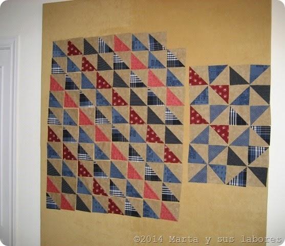 design wall 05