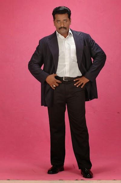actor karthikeyan (37).JPG