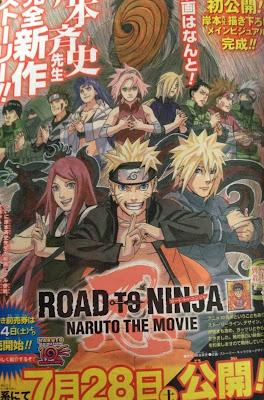 http://lh6.ggpht.com/-7Rlmy27Jeuc/T2pJhi7xVSI/AAAAAAAAA74/NA4de5eGN54/s800/naruto-road-to-ninja_novo_filme.jpg