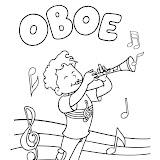 colorear_instrumentos_concertando_oboe.jpg