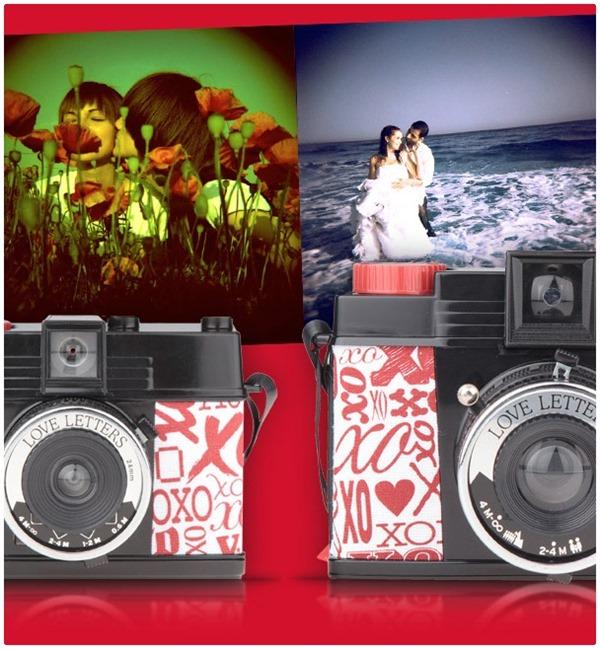 cameras_650_01-horz