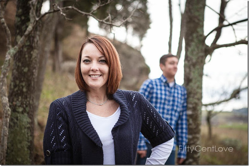 mom-son-portraits-va-2