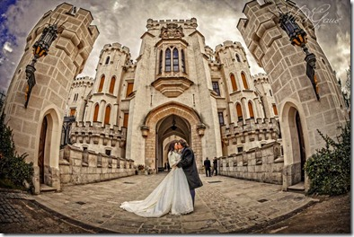Фотограф в Праге Владислав Гаус свадебные фотографии 0093_