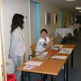 MitarbeiterInnen-Fortbildung Bad Elster 4.-6.9.2008