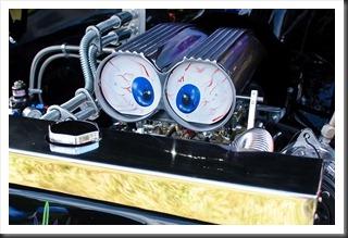 2011_IBC_Car_Show-57-blog