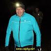 Trail de la croix Labbé 2014 » Au trois sources