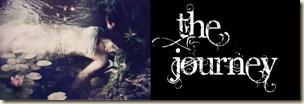 thejourneysix[2]
