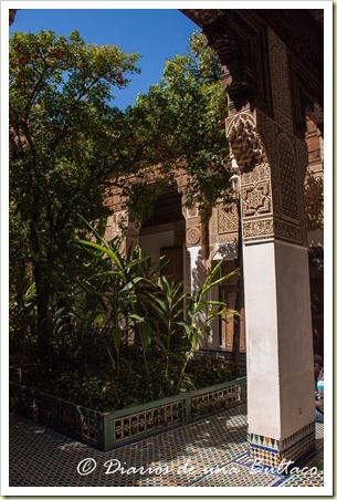 Marrakech-39