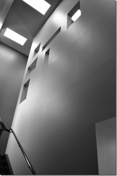 New Building 012